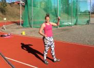 TerveELÄMÄ tukee myös nuorisourheilua